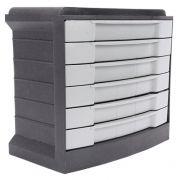 Organizador de parafusos e ferramentas  - 42 Divisões