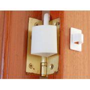 Protetor para portas - Kit com 2 unidades