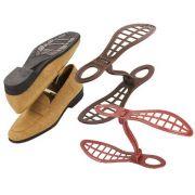 Suporte Organizador de Sapatos