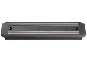 Barra Magnética/Imantada - 33cm  - Eu Organizo