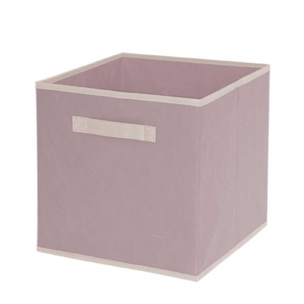 Caixa Organizadora Multiuso Box  - Eu Organizo