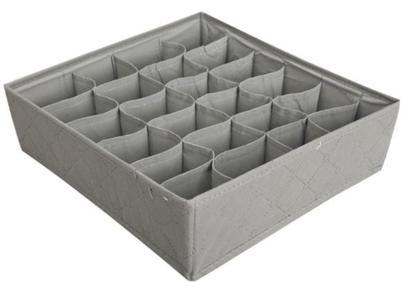 Kit de Colméias Organizadoras - 3 unidades  - Eu Organizo