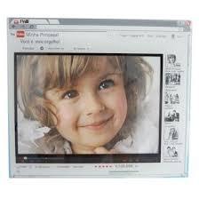 Porta Retrato Minha Princesa  - Eu Organizo