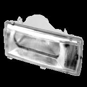 FAROL SANT 91/97 M/A DIR LV
