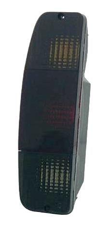 LANTERNA F1000/PAMPA FUME GIII DIREITO