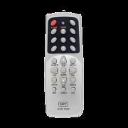 Controle Remoto Mxt 01003 para Receptor Century Usr 1950
