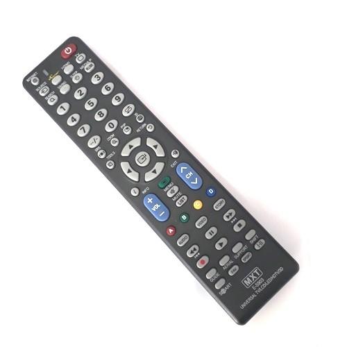 Controle Remoto Universal Mxt E-S903 Para Tv Samsung