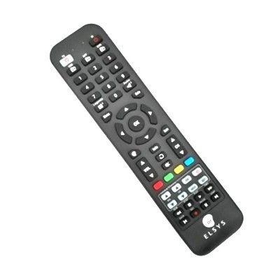 Receptor Digital Elsys Oi TV Hd Etrs44