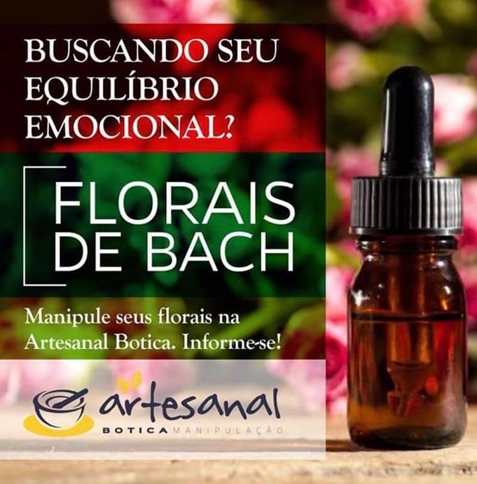 Floral de Bach Kids para Ansiedade - 30ml