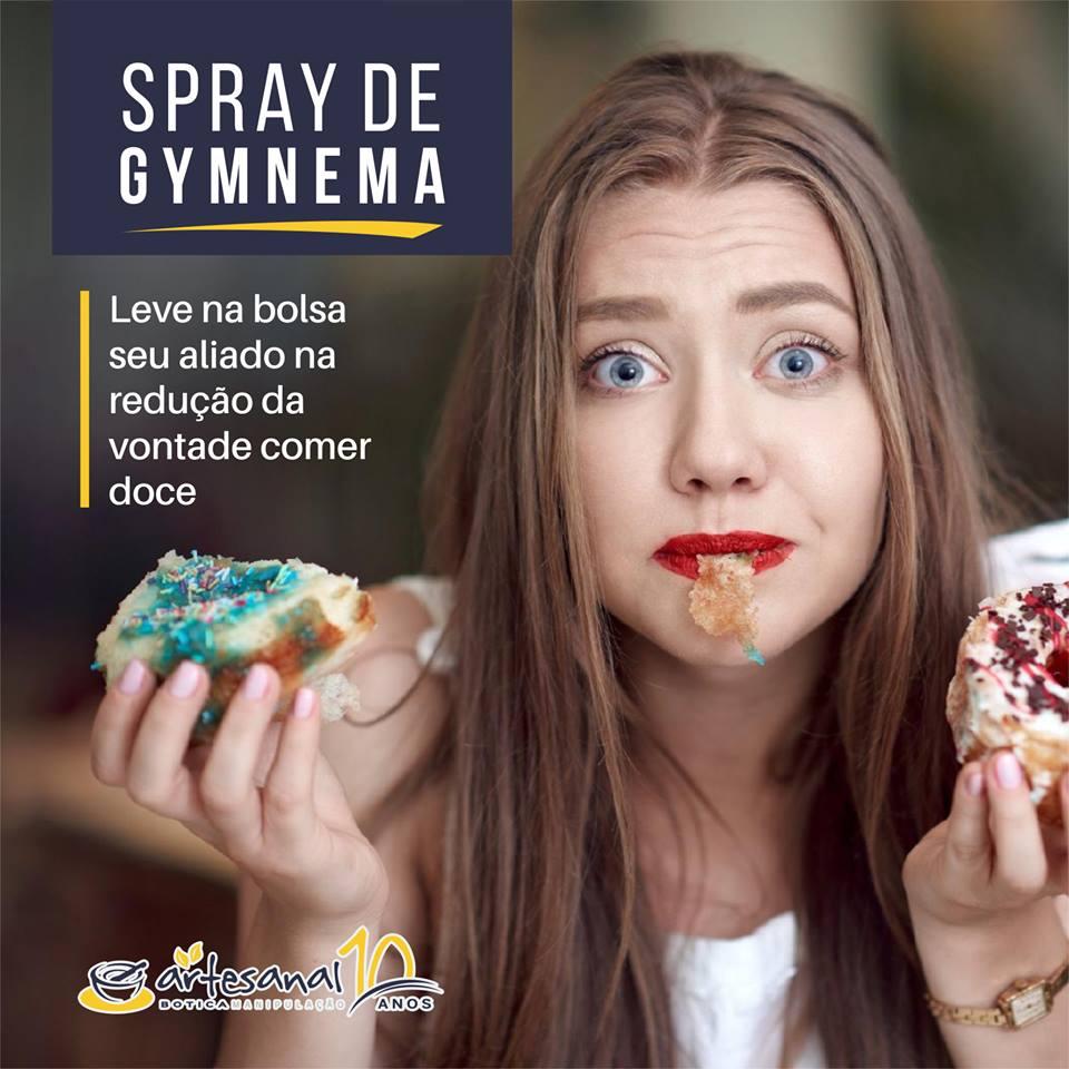 Gymnema Silvestre - 30ml