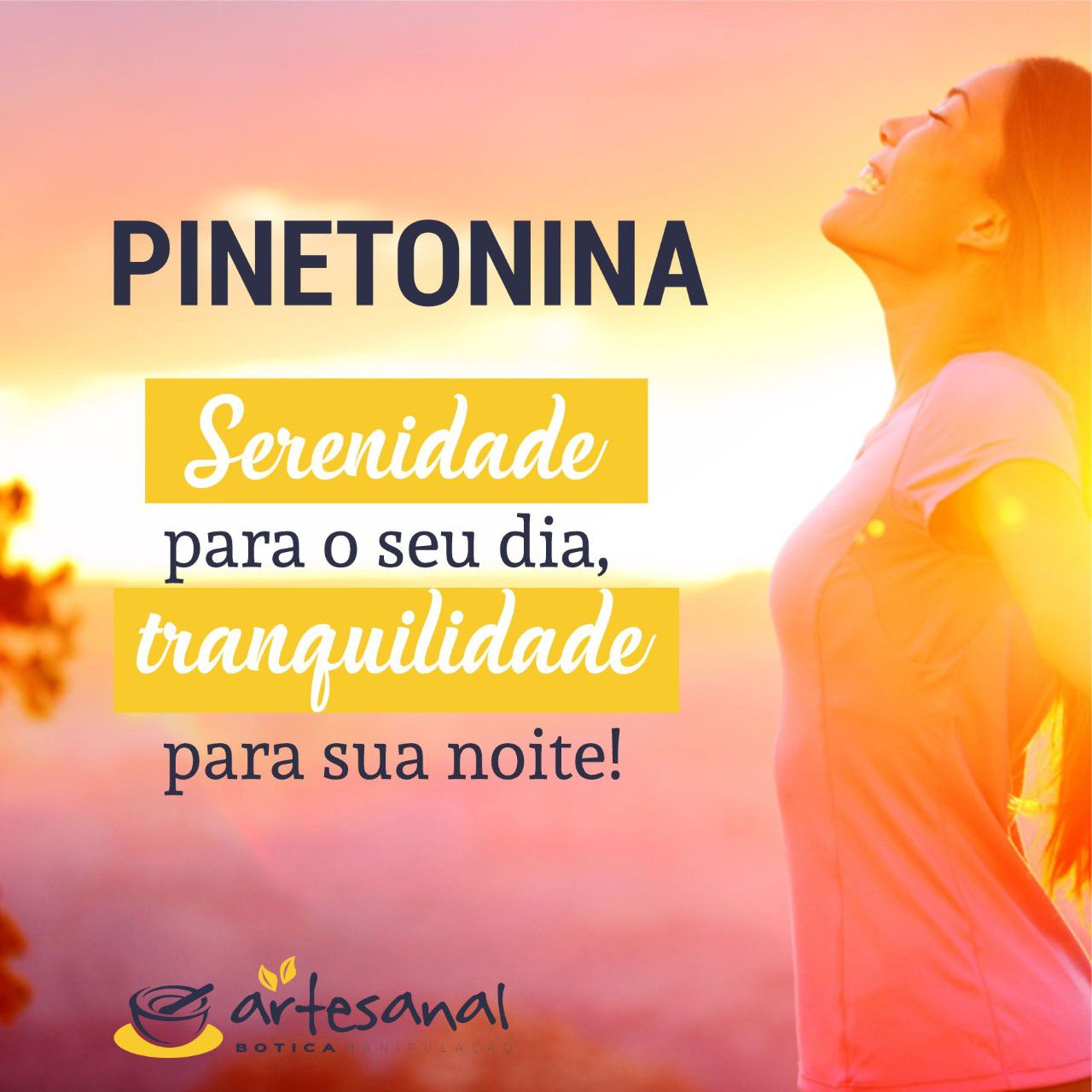PINEtonina® - 20ml
