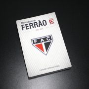 Almanaque do Ferrão
