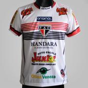 Camisa Fackel 01 2015