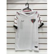 Camisa Concentração Atleta Masculina Ref.4811003