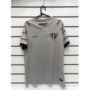 Camisa Concentração Comissão Técnica Masculina Ref.4811002