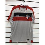 Camisa Treino de Atleta Ref.1008111