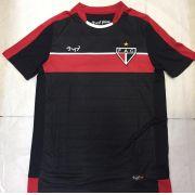Camisa Treino de Goleiro Ref.1008112