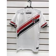 Camisa Uniforme 01 sem patrocínio MASCULINA  REF.4811016