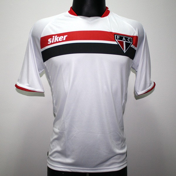 Camisa Siker 01 2015  - Ferrão Store
