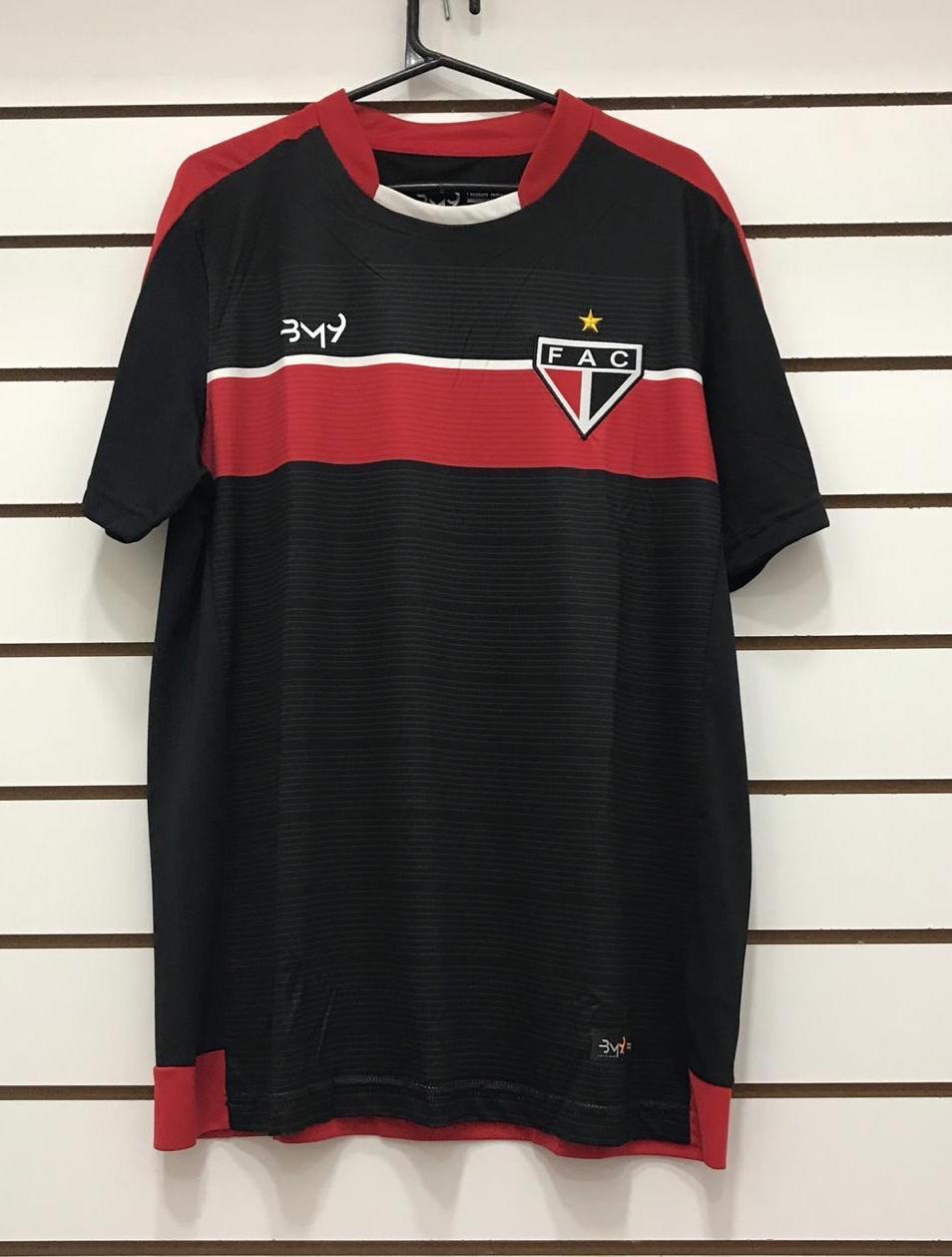 Camisa Treino de Goleiro Ref.1008112  - Ferrão Store