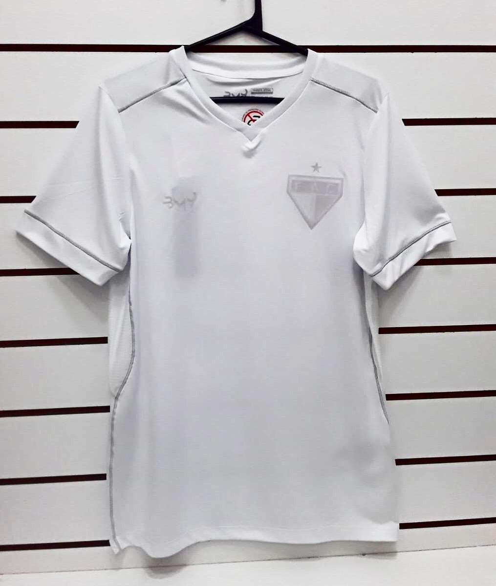 Camisa Da Virada (branca) Réveillon   - Ferrão Store