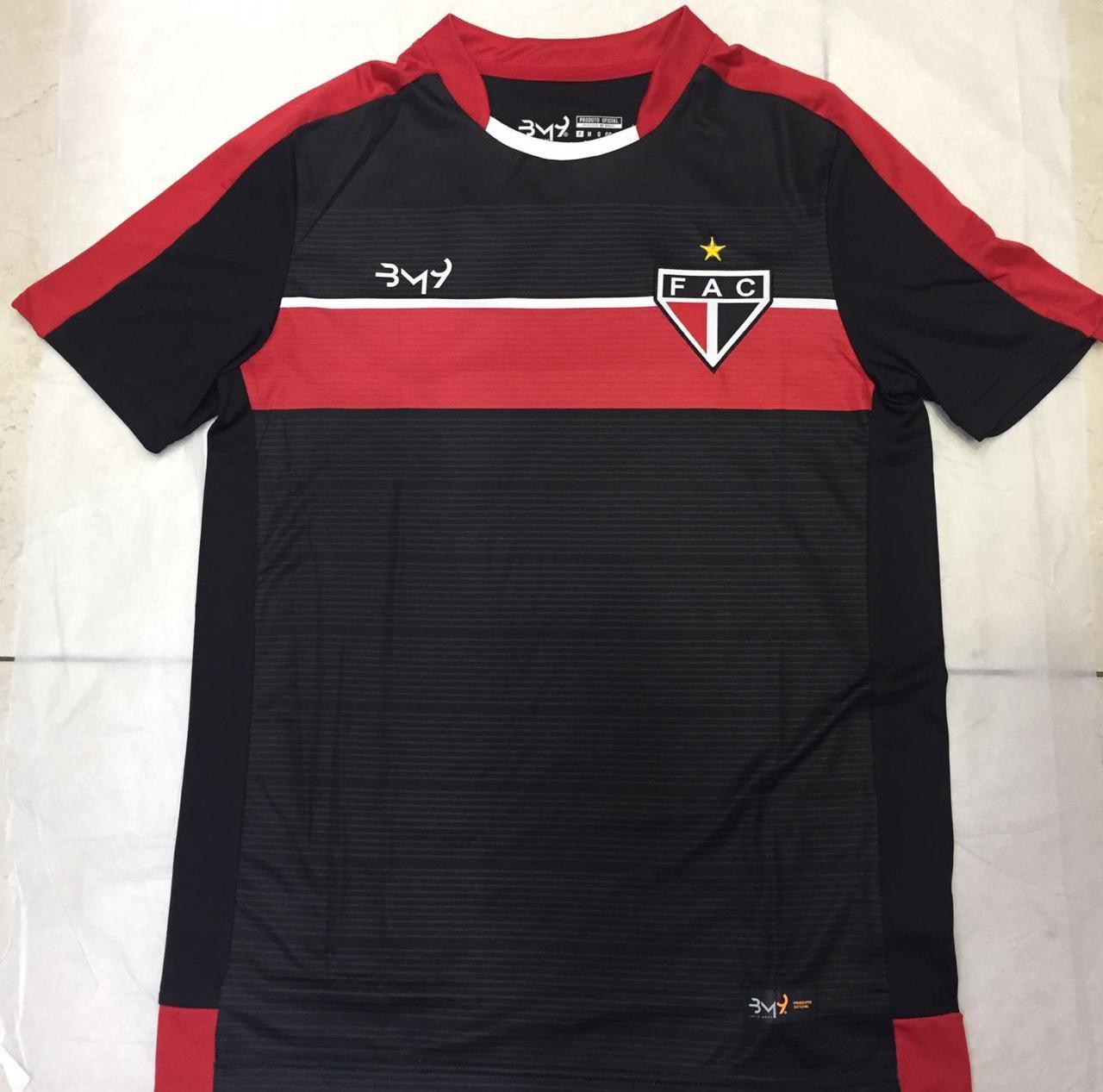 Kit dos pais (camisa treino + caneca + caixa)  - Ferrão Store