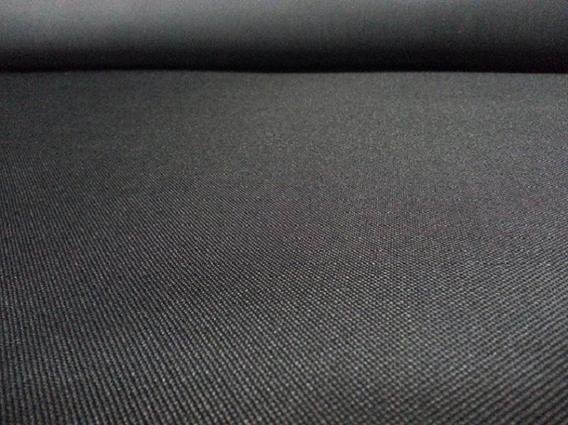 Promoção Nylon 600/ por metro Div. Cores(largura: 1,40 m)  - Miranda Colchões