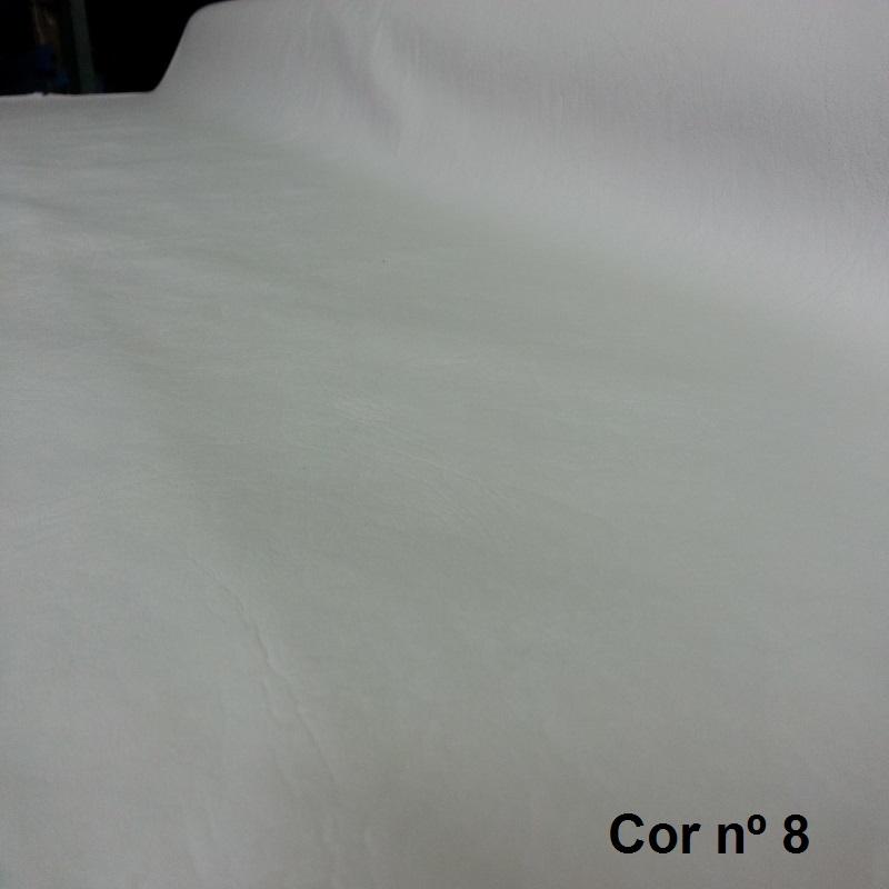 Corino Liso Diversas Cores (1,40m de largura) por metro  - Miranda Colchões