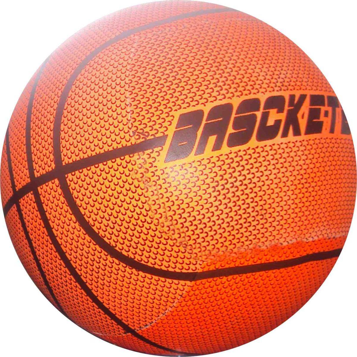 Mini Bola de basquete Eva  - Bolas Lassabia - Bolas de Futebol e Volei