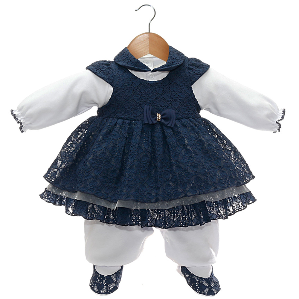 e844d5b5f Vestidos para bebes 1 mes – Vestidos hermosos y de moda 2018