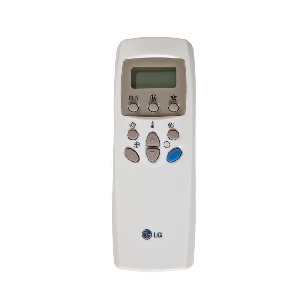 SPLIT CASSETE 18000 BTUS Q/F LG