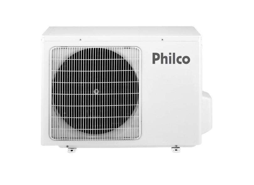 SPLIT HI WALL 9000 BTUS Q/F PHILCO