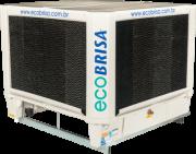 CLIMATIZADOR EVAPORATIVO EB-500 T TURBO
