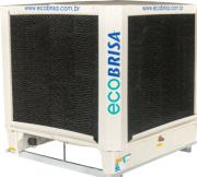 CLIMATIZADOR EVAPORATIVO EB-600 T