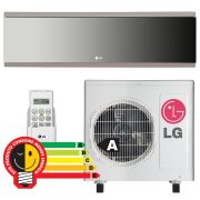 SPLIT INVERTER ART COOL 18000 BTUS Q/F LG