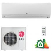 SPLIT HI WALL 12000 BTUS SO FRIO LG
