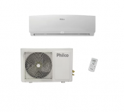 SPLIT HI WALL 22000 BTUS Q/F PHILCO
