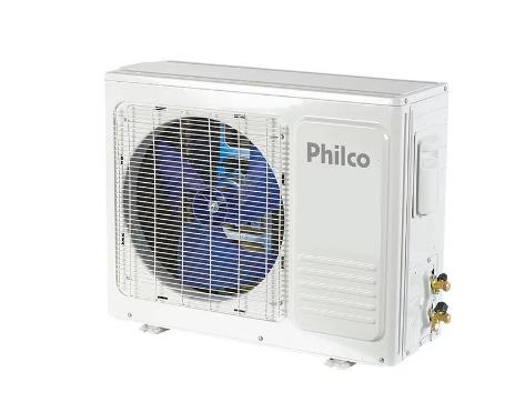 SPLIT INVERTER 18000 BTUS Q/F PHILCO