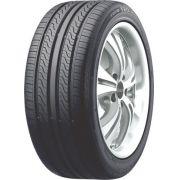 Pneu Toyo 195/60R16 89H Teo Plus