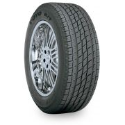 Pneu Toyo 265/65R17 112S Open Country H/T