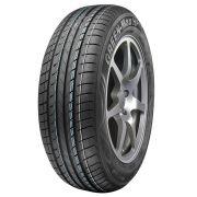 PNEU LINGLONG 195/55R15 TL 85V GREEN-MAX HP010