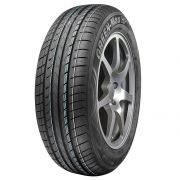 PNEU LINGLONG 195/60R15 TL 88H GREEN-MAX HP010