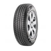 Pneu Pirelli 205/55R16 91V P7