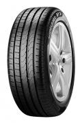 Pneu Pirelli 195/55R15 85H Cinturato P7