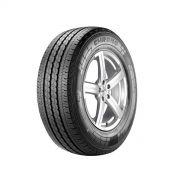 Pneu Pirelli 205/70R15 106/104R Chrono