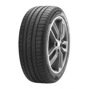 Pneu Pirelli 225/45R17 XL 94W Cinturato P1 Plus
