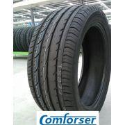 PNEU COMFORSER 205/40R17 84W XL CF700