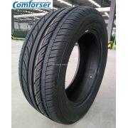 PNEU COMFORSER 205/55R16 94W XL CF500