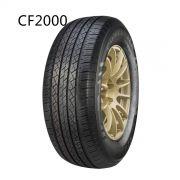 PNEU COMFORSER 205/70R15 96H CF2000