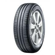 Pneu Michelin 185/65R14 86T TL ENERGY XM2
